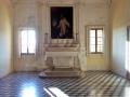 Fig. 6 - La cappella di San Bruno