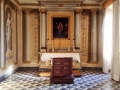 Fig. 8 - La cappella di San Giuseppe