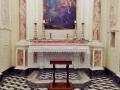 Fig. 3 - La cappella di San Ranieri