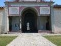 Certosa di Calci (PI)