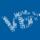 VB+blu piccolo